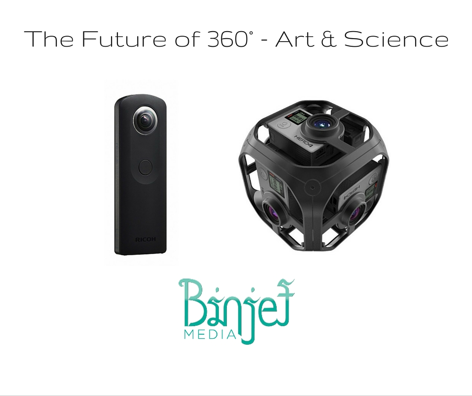 the-future-of-360°-art-and-science-binjet-media