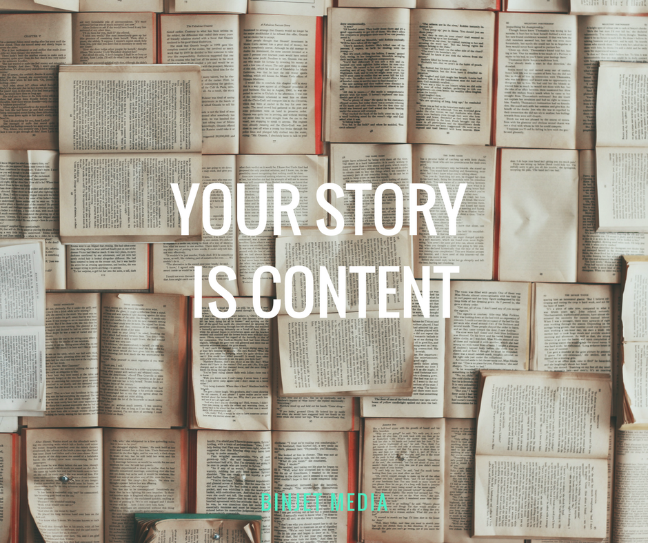 your story is content.png