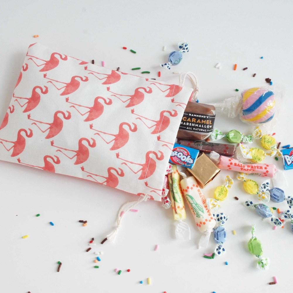 goodie bag detail 2 copy.jpg