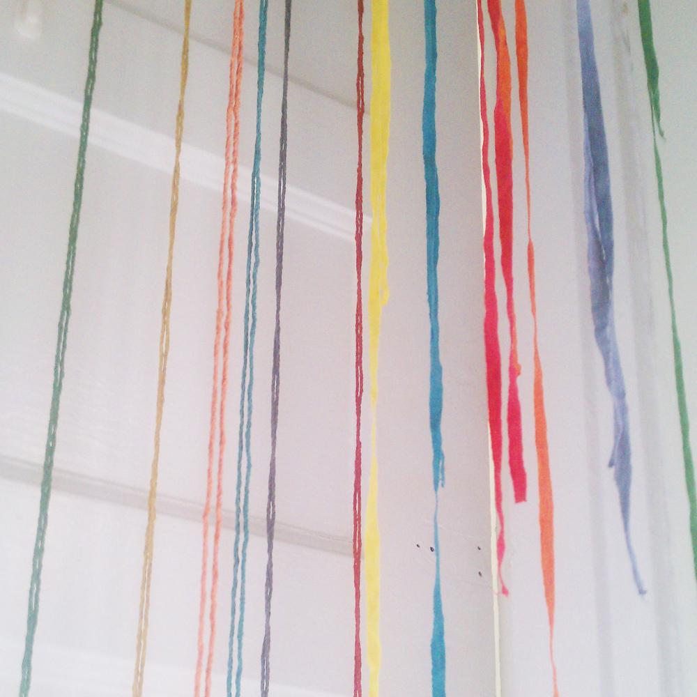 dye string 1.jpg