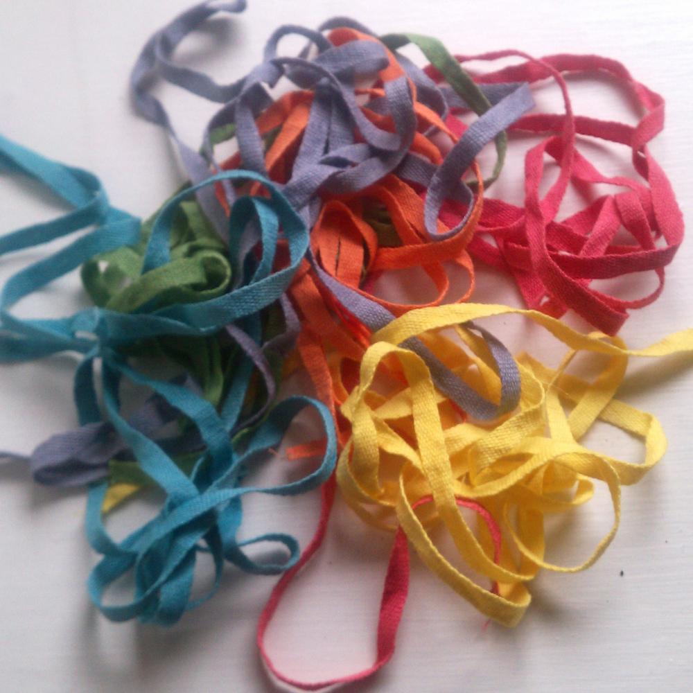 dye string 2.jpg