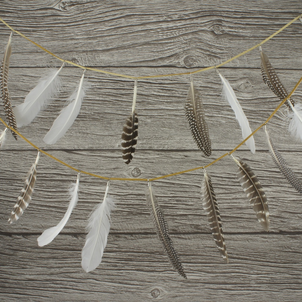 Feather Garland.JPG