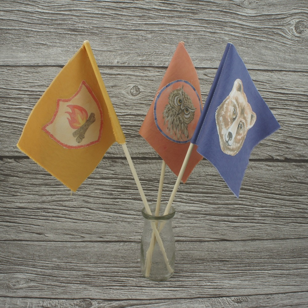 flags 3.JPG