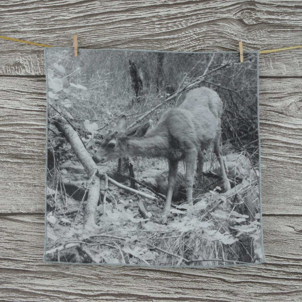 Napkin deer 2.JPG