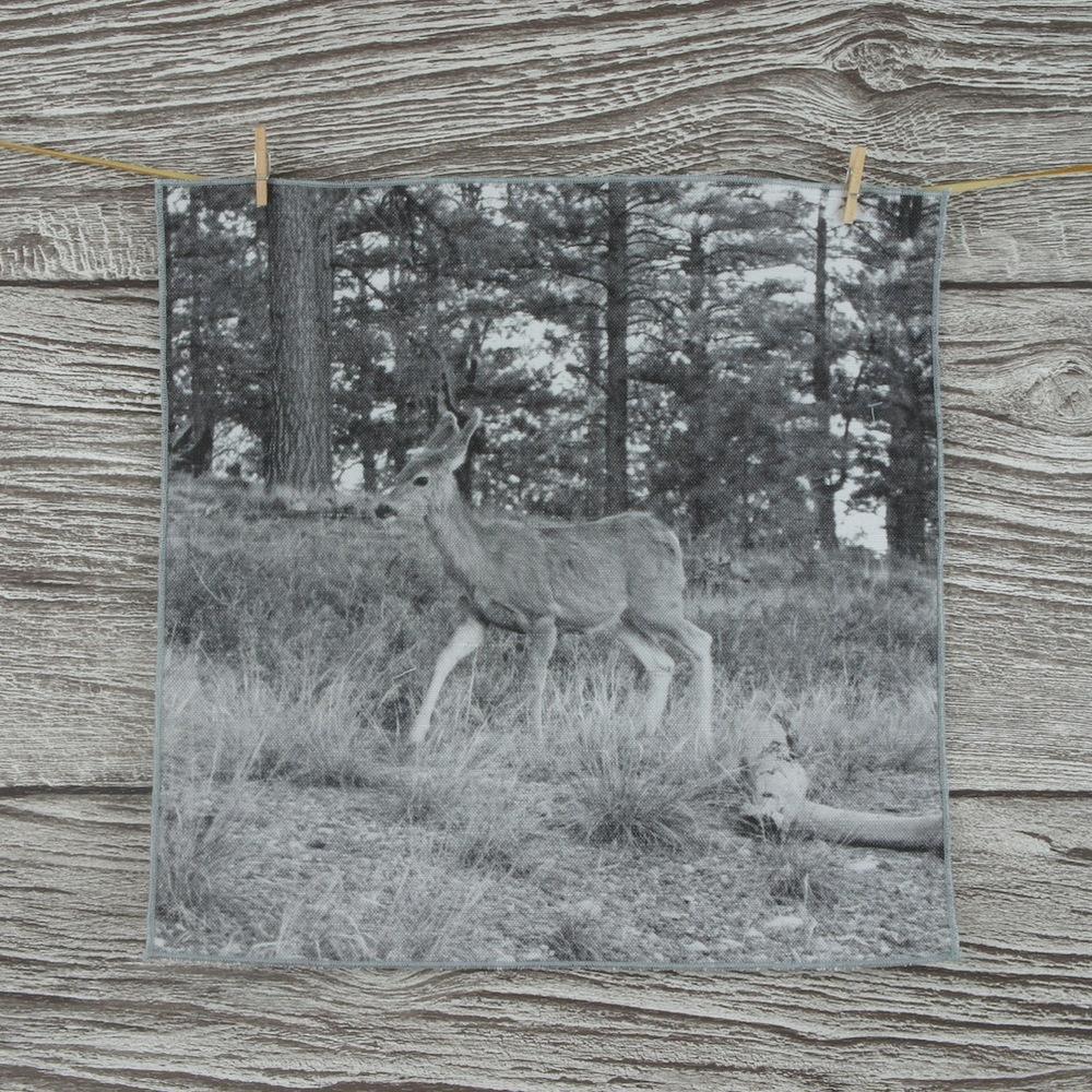 Napkin deer 1.JPG