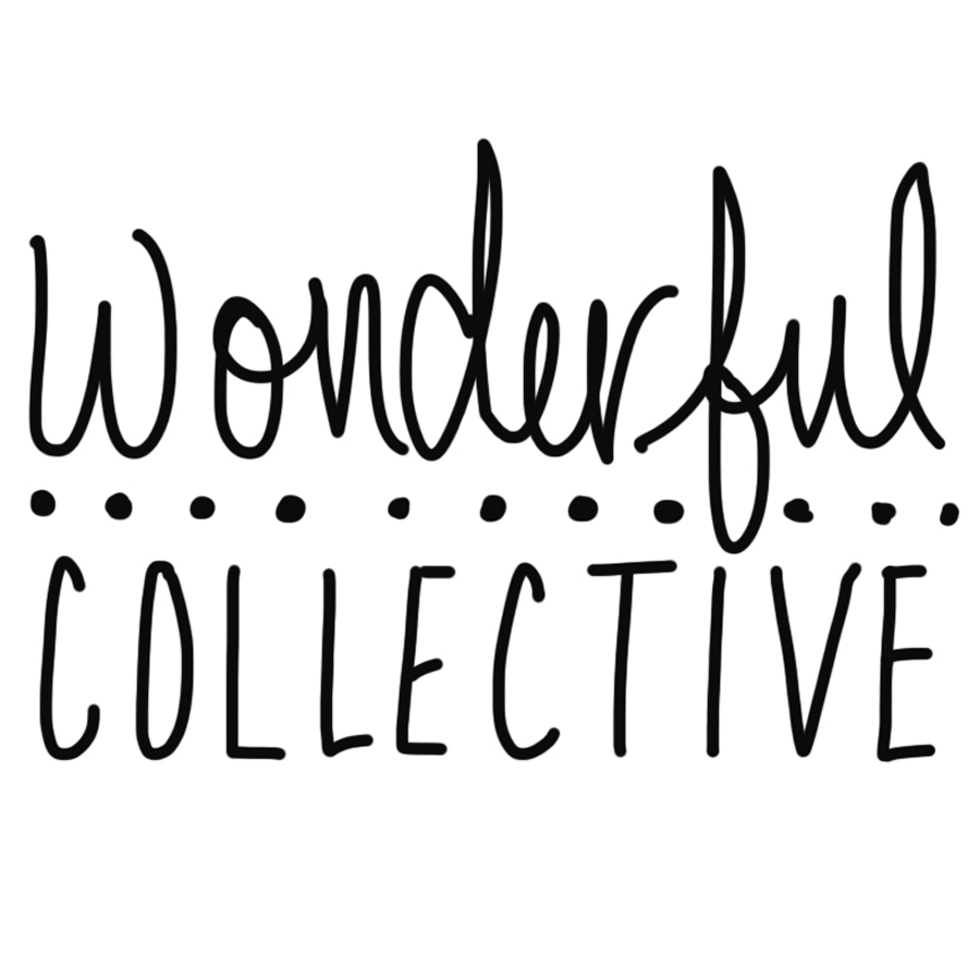 Wonderful Collective