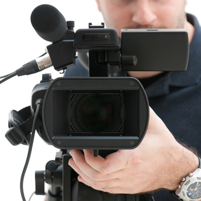 TAPED AUDITIONS? We use a Canon 7D and professional sound equipment to deliver you with top quality taping. CLICK HERE for samples.