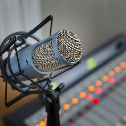 VOICE-OVER INTENSIVES   Jumpstart your career as a voice actor with our voice-over intensives! Learn the ins and outs of commercial VO, animation VO, or looping and group ADR from industry professionals.  CLICK HERE  for more info.