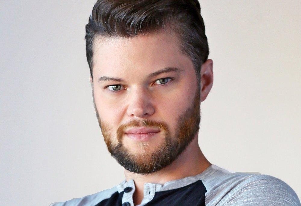 Bryan Forrest headshot.jpg