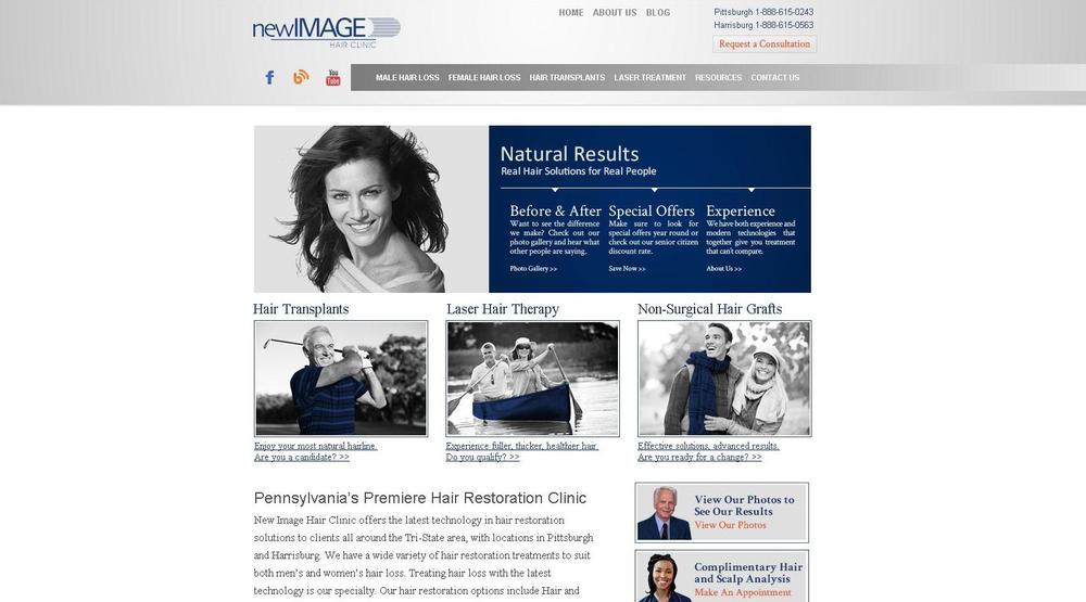 New Image Web screenshot.JPG