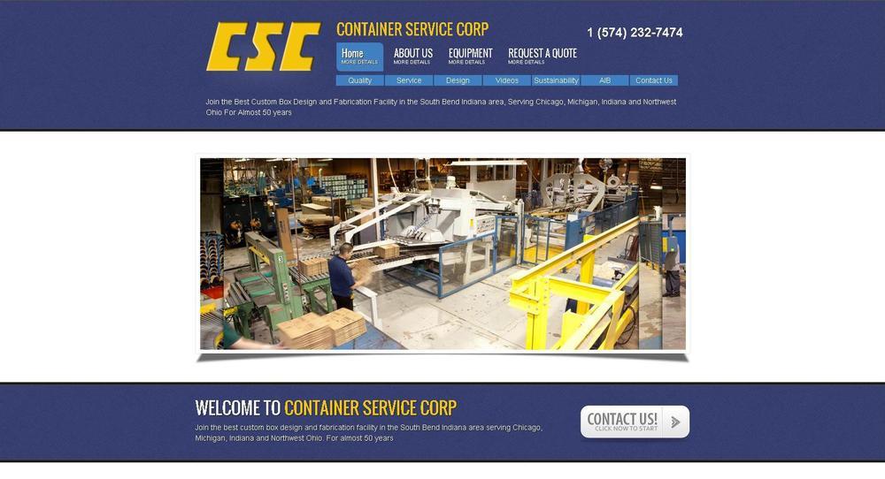 CSC web screenshot.JPG