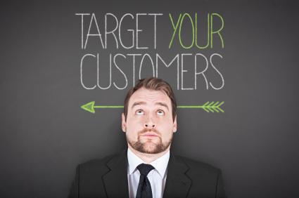 target customers.jpg