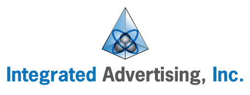 Integrated Advertising Inc.
