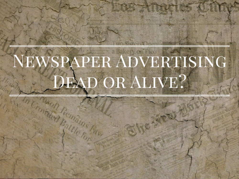 Newspaper AdvertisingDead or Alive-.png
