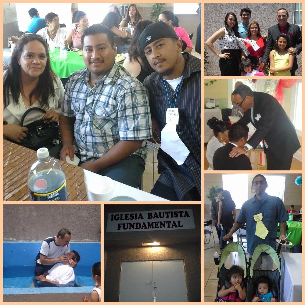PicMonkey Collage1.jpg