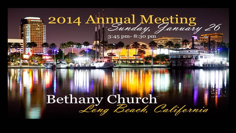 2014 annual meeting 12.jpg