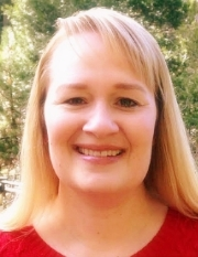 Laura Harder  Administrative Assistant  laura@pacificchurchnetwork.com     Bio