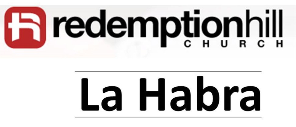 La Habra, California   website