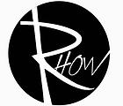 Recovery House of Worship    Sun Valley, San Pedro, Sherman Oaks, California   Pastor: Mario Zamorano    website
