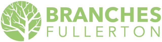 Branches Church Fullerton    Fullerton, California (originally started in LaHabra)   Pastor: Israel Gomez    website