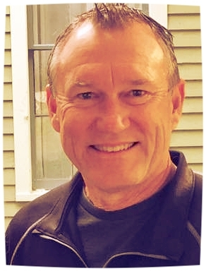 Jim Smith (DMin, ThM)  President  jim@pacificchurchnetwork.com     Bio