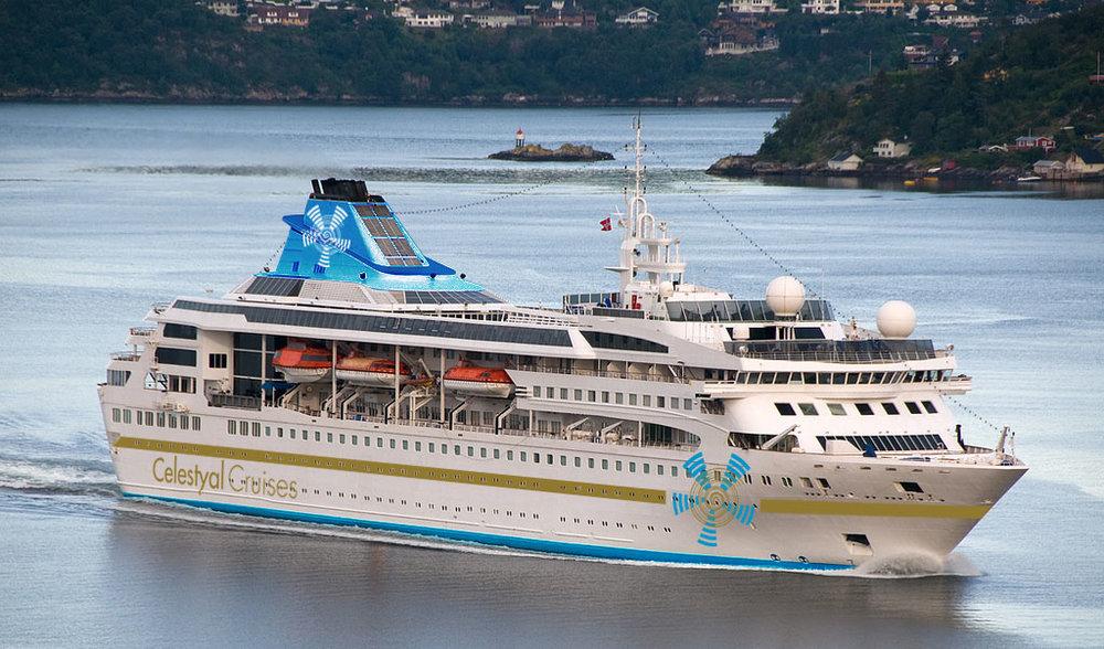Celestyal-Cruises-Nefeli-Gemisi-1.jpg