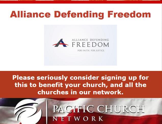ALLIANCE defending freedom.jpg