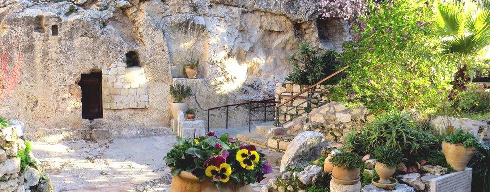 the-garden-tomb-story.jpg