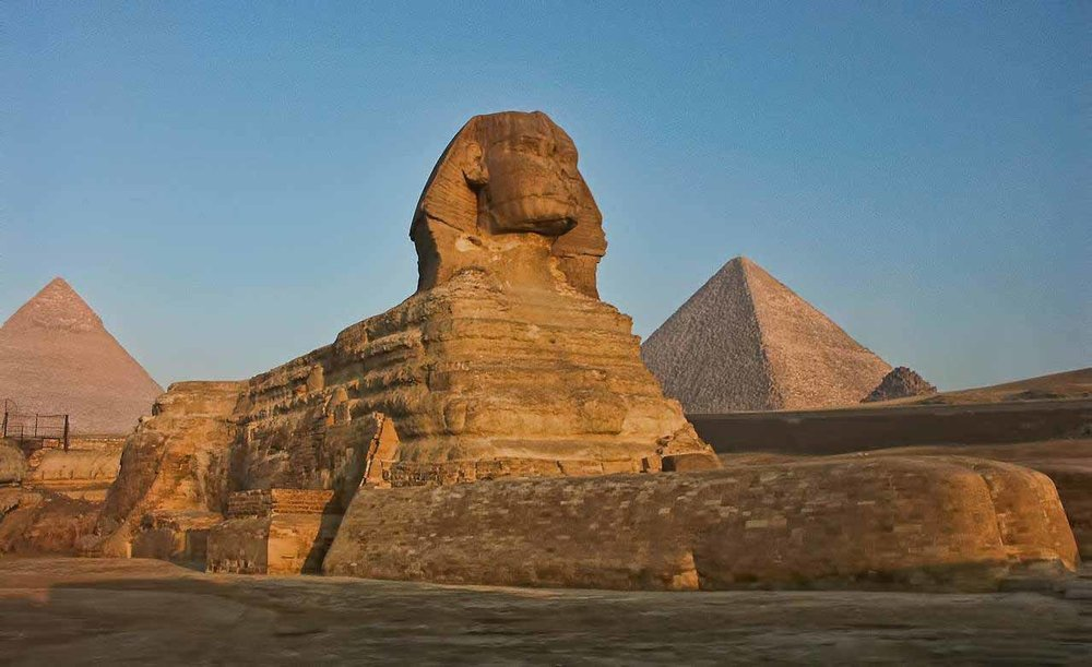 Tours-to-Giza-pyramids.jpg