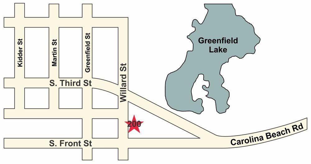 ArtWorks map.jpg