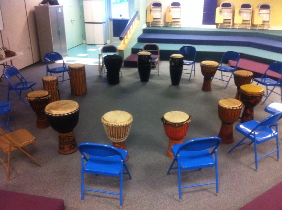 Perry Smith-drum class structure.jpg