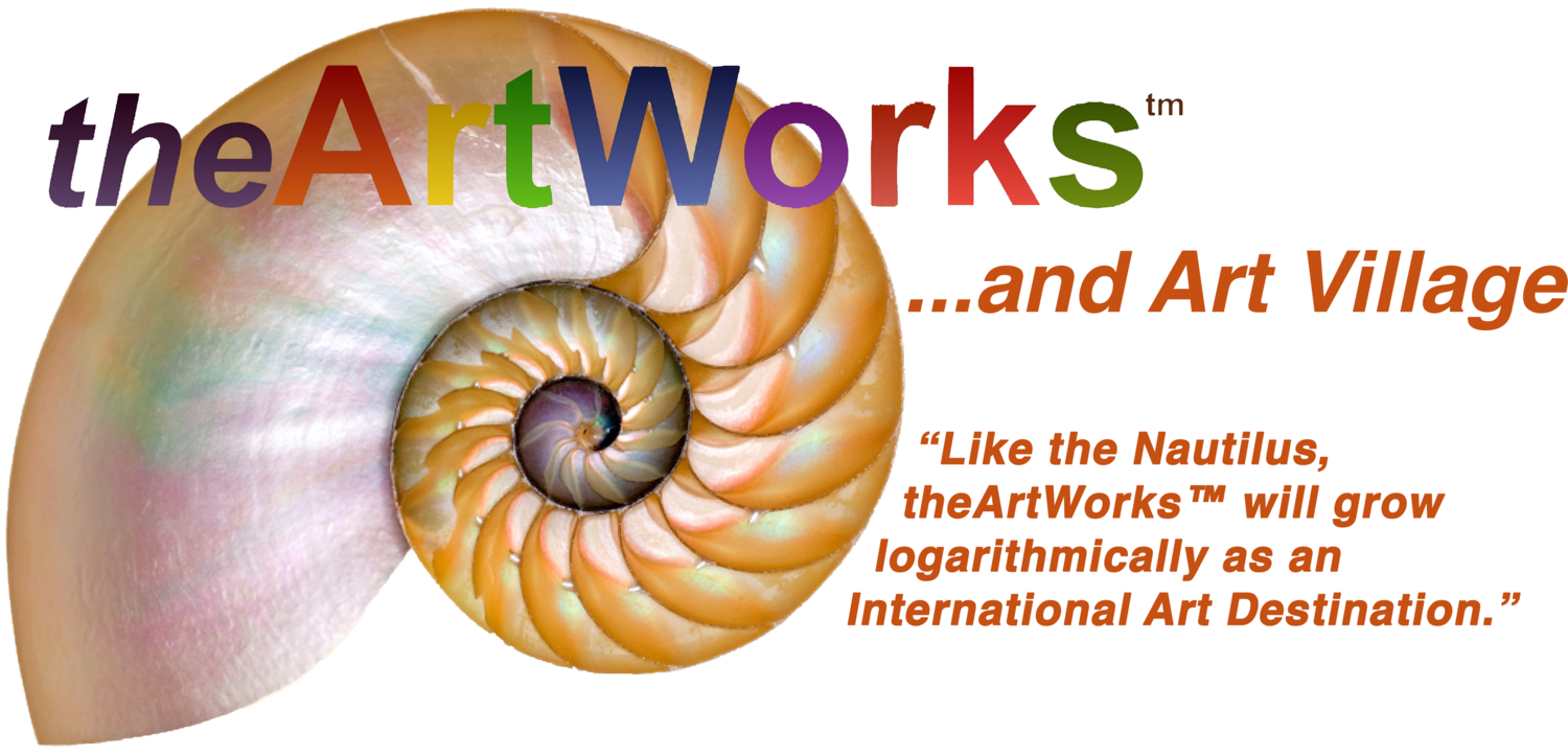 "theArtWorksâ""¢"