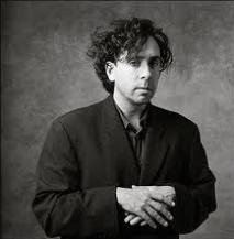 Tim Burton / Google images