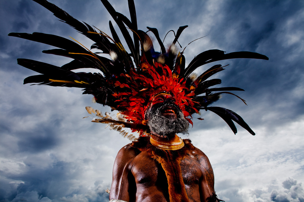 moka chief 1.jpg