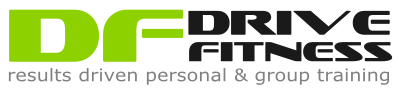 Drive Fitness Personal Training & Boot Camp Brisbane