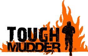 toughmudder.jpg
