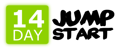 14-Day-Jump-Start-Training.png