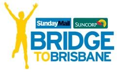 bridge-to-brisbane-logo-2013.jpg