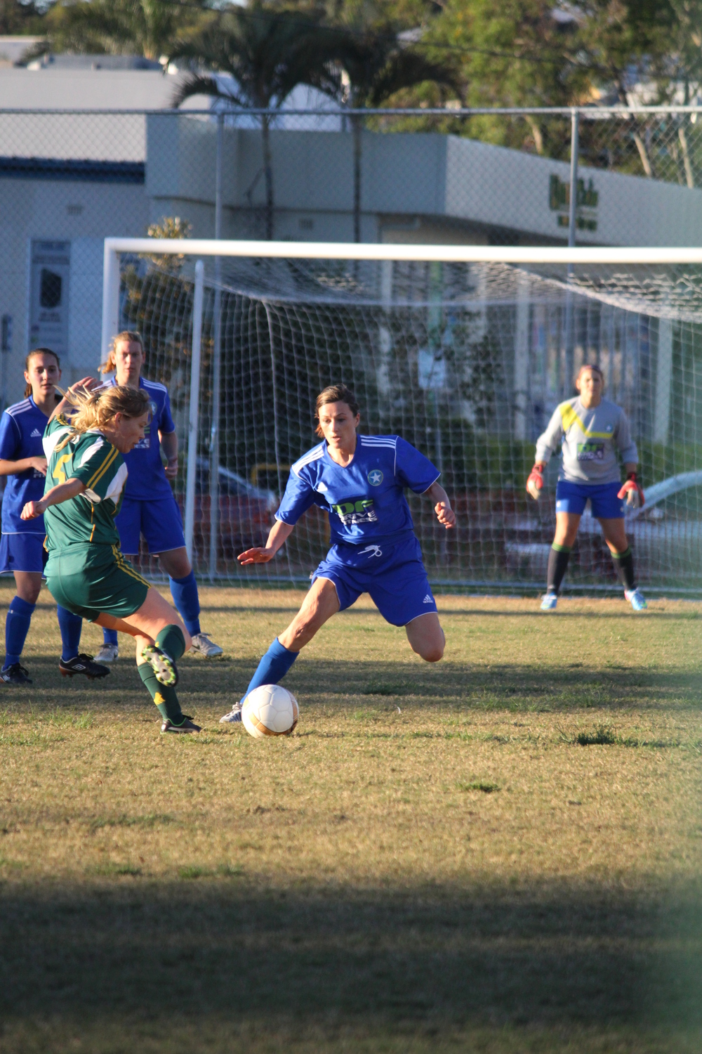 Annerley-womens-Football-Club .JPG