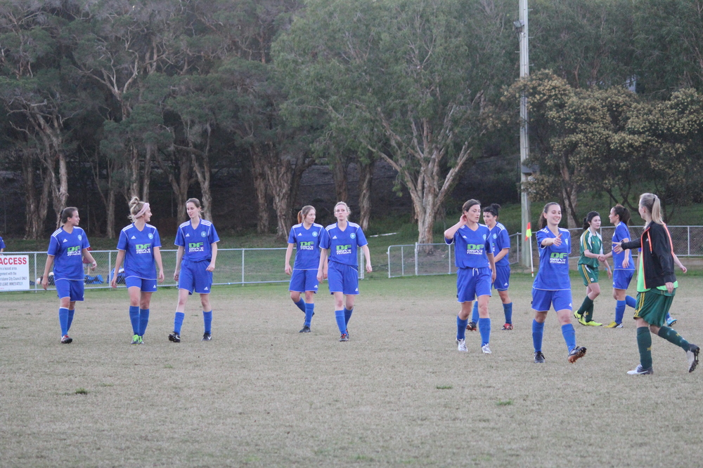 Annerley-womens-Football-Club-2