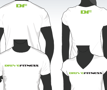 new-drive-fitness-shirts-white.png