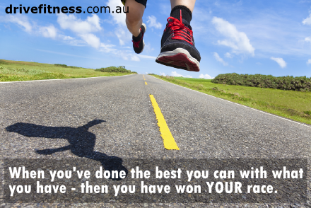 running-motivation-drive-fitness-july-2013.png