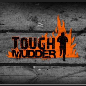 tough-mudder-brisbane-logo-2.jpg