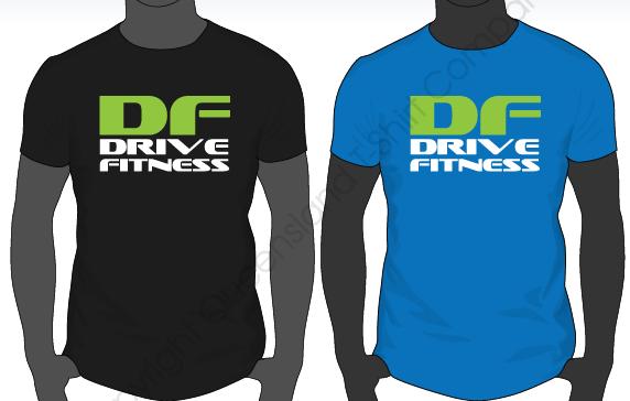 DFshirts.png