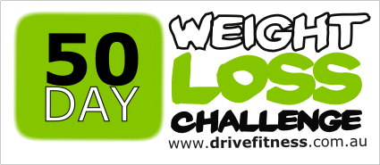 50-day-weight-loss-challengepng