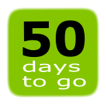 50-days-to-go.png
