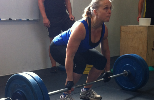 dead-lift-2013-events-page.png