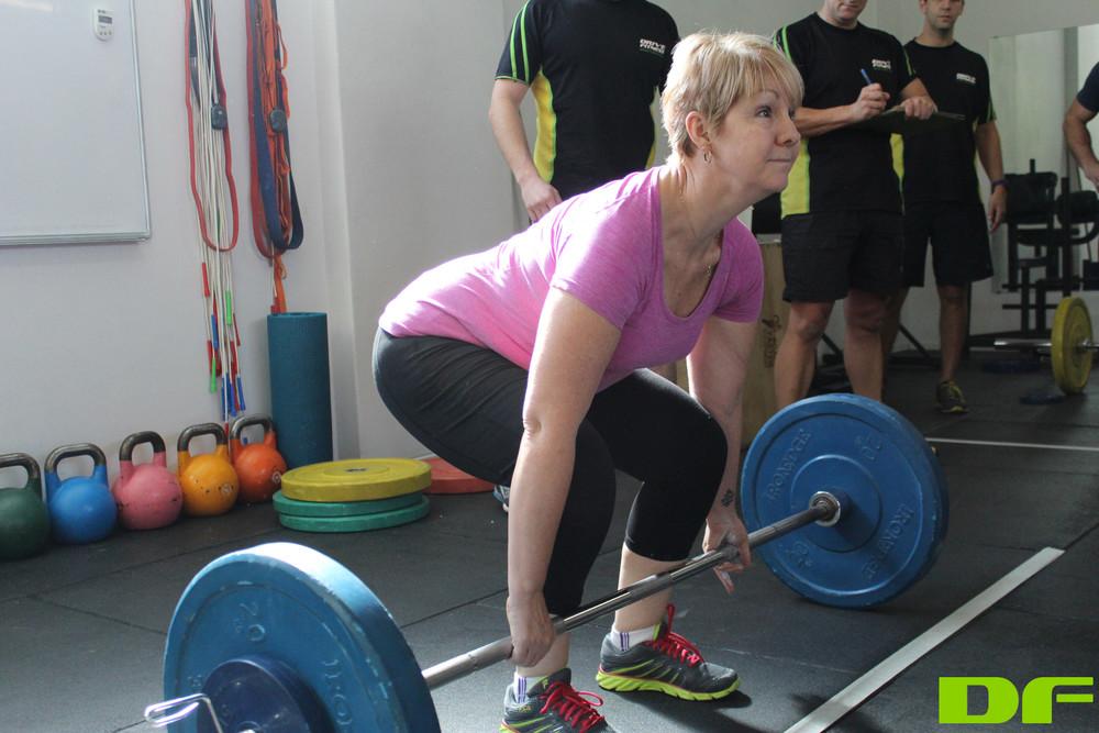Drive-Fitness-Dead-Lift-Challenge-2013-10.jpg