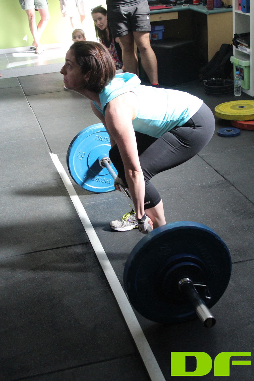 Drive-Fitness-Dead-Lift-Challenge-2013-13.jpg