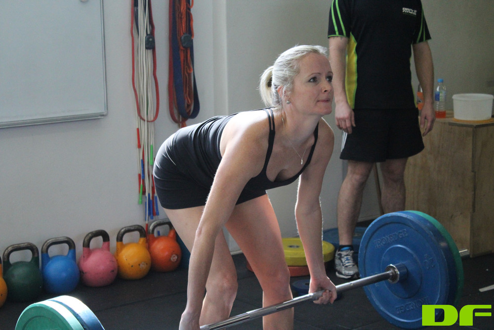 Drive-Fitness-Dead-Lift-Challenge-2013-18.jpg